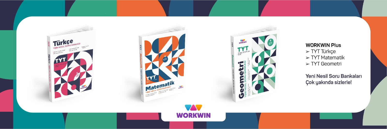 Workwin Plus TYT